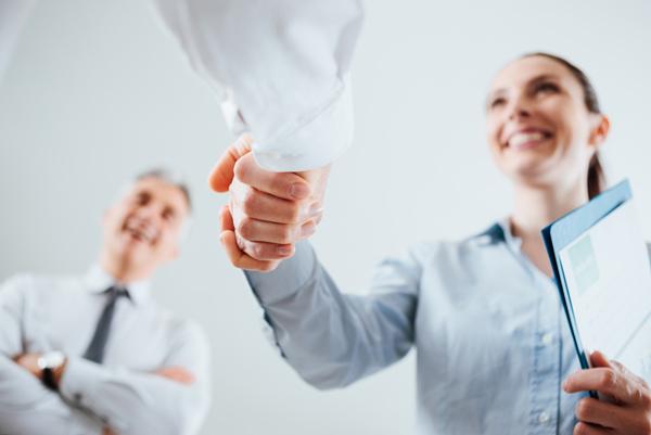 Velocity Recruitment Employers