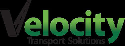Velocity Transport